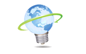 home-smartlink