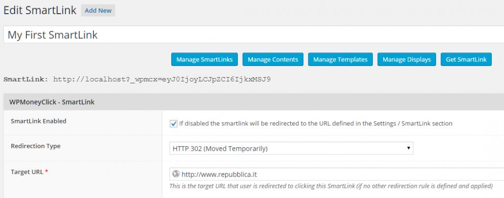 smartlink-edit1