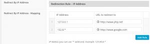 smartlink-redir-ip-address