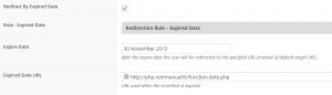 smrtlink-redirect-exp-date