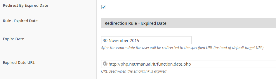 smrtlink-redirect-exp-date
