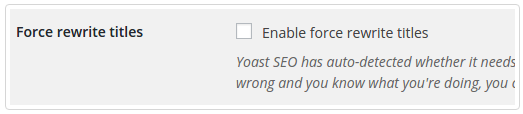 wp-faq-yoast-seo