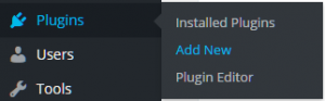 wp-install-plugin-add-new