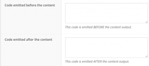 wpmc-content-code-before-after