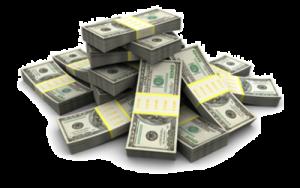wpmc-monetize