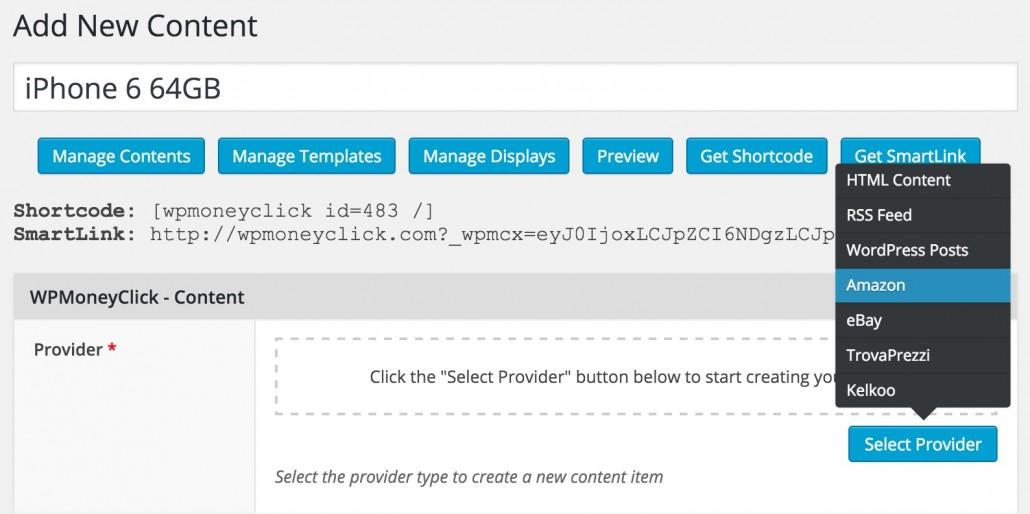 wpmoneyclick-create-new-content-step1