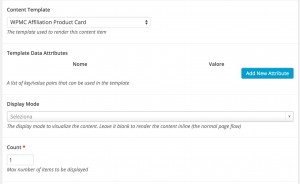 wpmoneyclick-create-new-content-step3-template