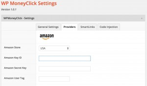 wpmoneyclick-settings-amazon-provider
