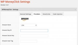 wpmoneyclick-settings-amazon-provider