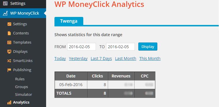 twenga-stats