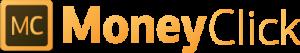 womoneyclick-logo-400x70