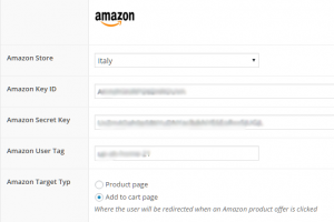 amazon-add-to-cart-page