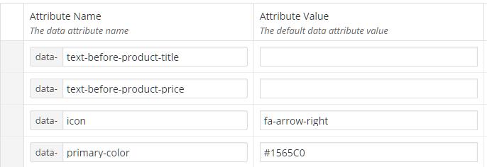 template-arrow-box-left-data-attrs