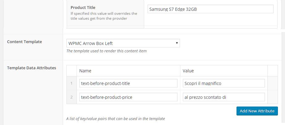 template-box-arrow-left-content-attrs