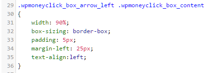 template-css-2