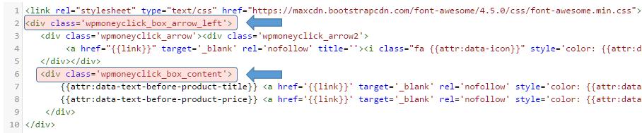 template-html-block1