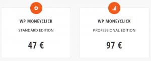wpmc-versions