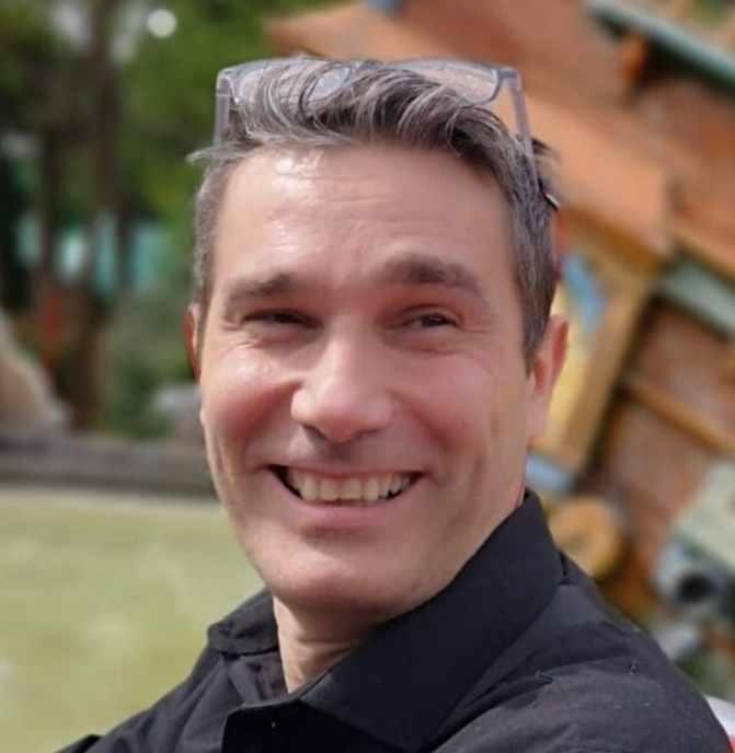 Fabio Nincheri