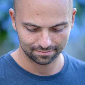 Giovan Giuseppe Ferrandino
