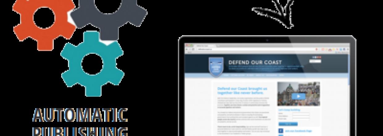 home-publish